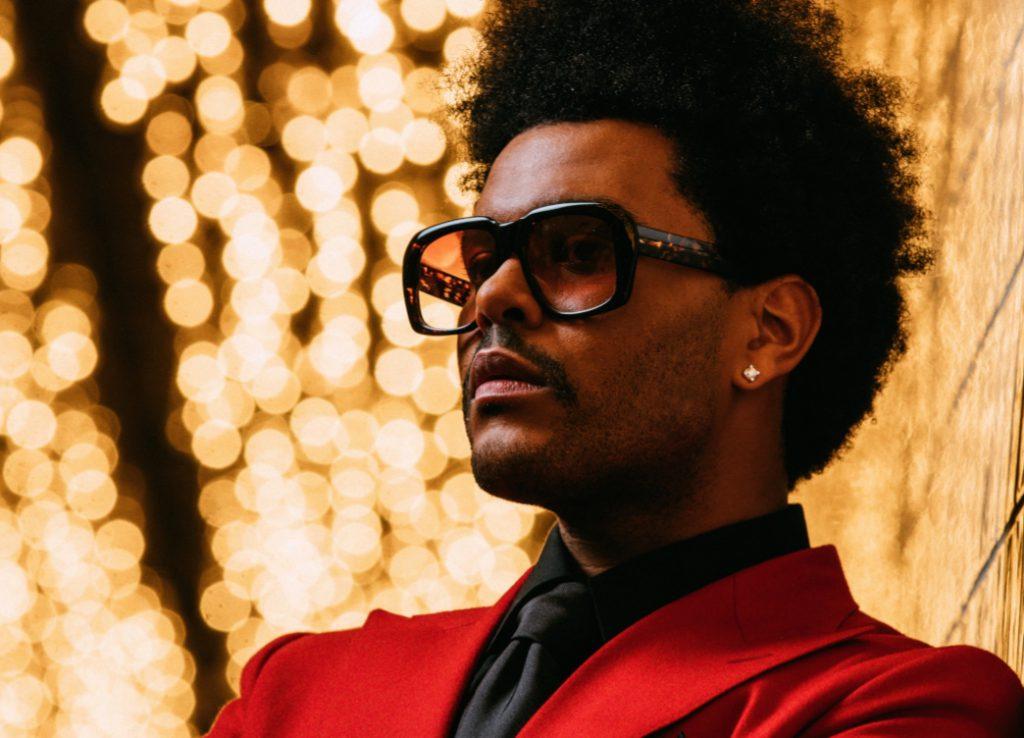 """The Weeknd szuka uzdrowienia w nowym singlu """"Heartless""""!"""