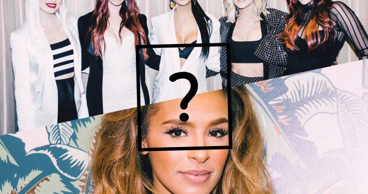Pussycat Dolls powracają, ALE nie w pełnym składzie! Dlaczego Melody nie dołączy do dziewczyn?