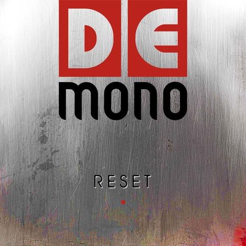 Nowa płyta De Mono!