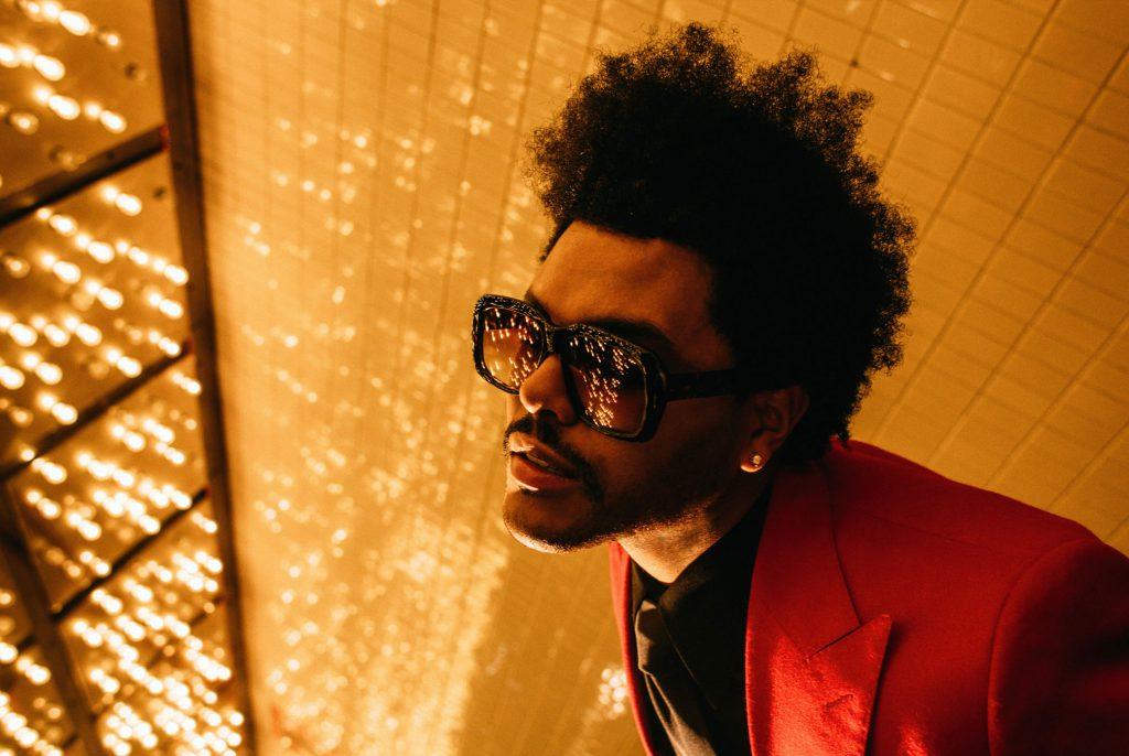 """The Weeknd w nowej odsłonie! Zobaczcie klip do """"Heartless""""!"""