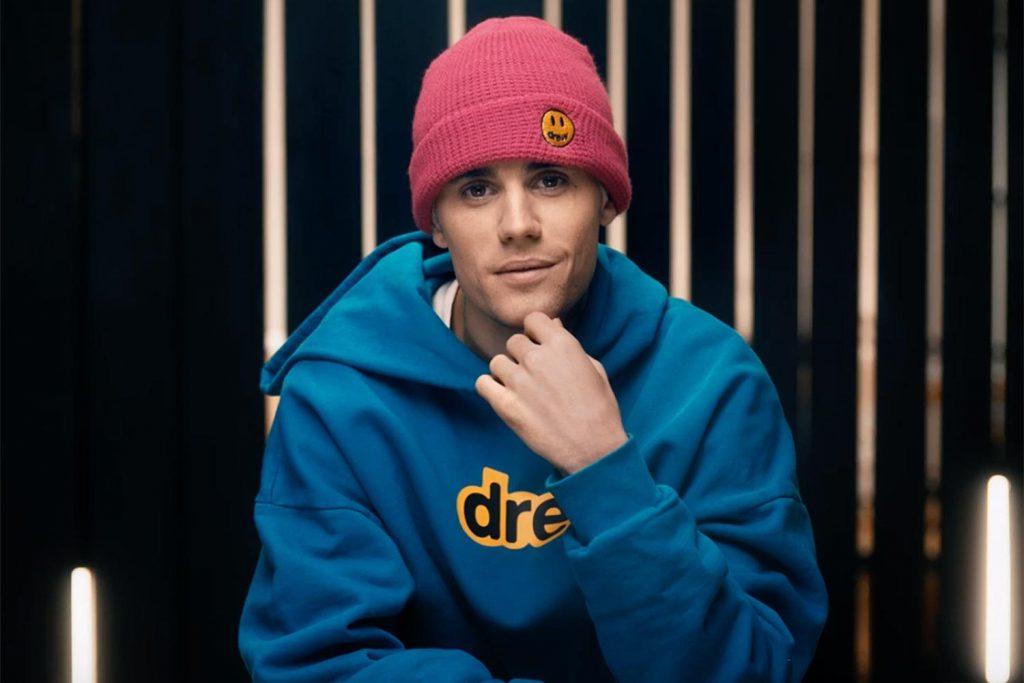 """Justin Bieber: """"Yummy"""" już dostępne"""