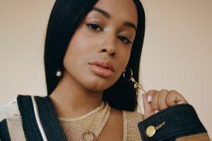 DreamDoll – wschodząca gwiazda hip-hopu w numerze z G-Eazym!