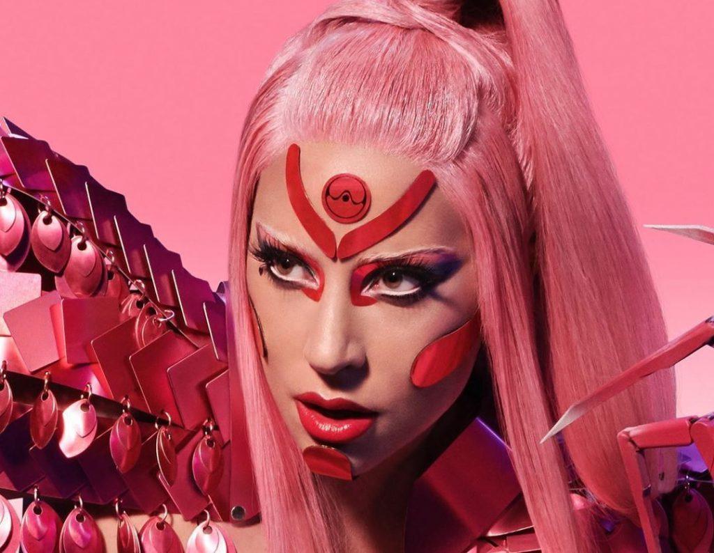 """Lady Gaga powraca! Nowy singiel """"Stupid Love"""" już jest! Będzie hit?"""