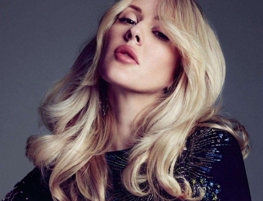 Ellie Goulding POWRACA! Wiemy, kiedy NOWY SINGIEL!