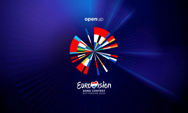 Eurowizja 2020 ODWOŁANA!