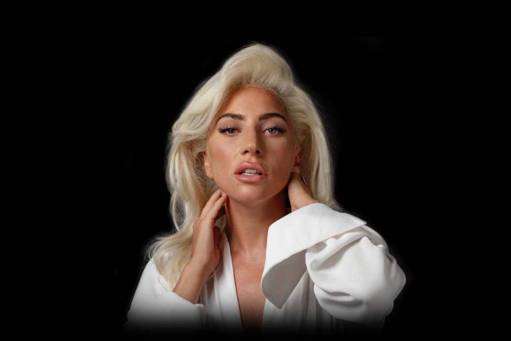 Poznaliśmy datę premiery nowego albumu Lady Gagi!
