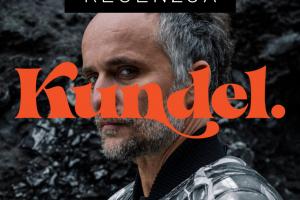"[2020] Artur Rojek ""Kundel"""