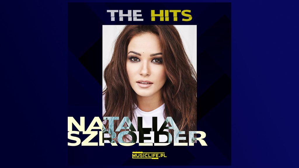 THE HITS: Natalia Szroeder