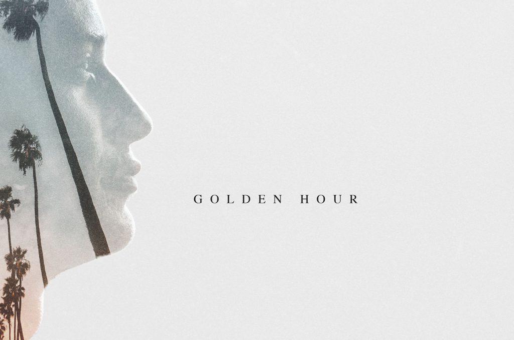 """Kygo wydaje nowy album """"Golden Hour"""" i zapowiada wirtualny festiwal! [ODSŁUCH]"""