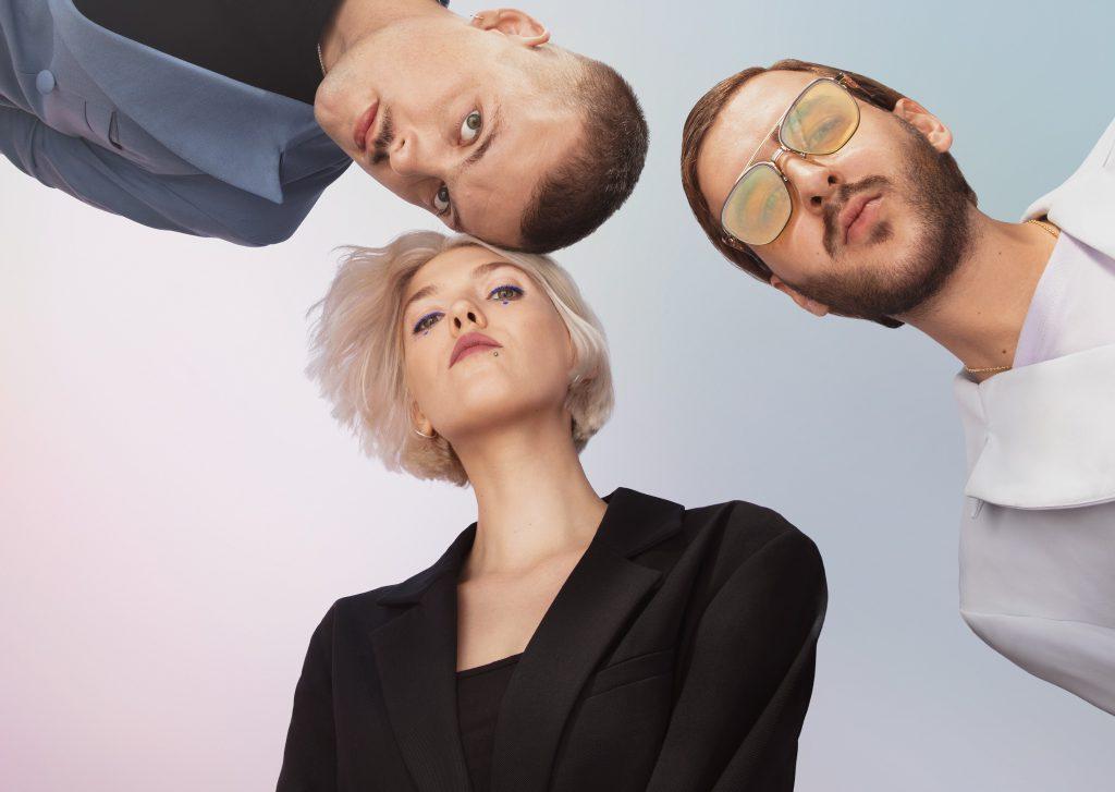 Daria Zawiałow, Król, Igo – oto skład zespołu Męskie Granie Orkiestra 2020!