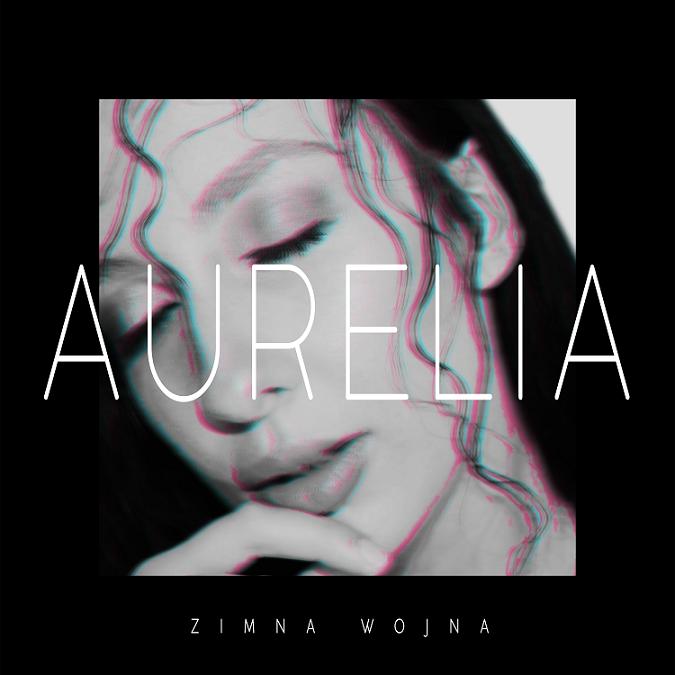 Aurelia prezentuje nowy utwór!